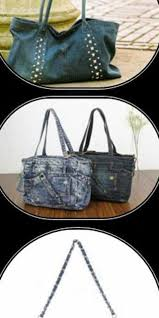 Bag Design Ideas Diy Jeans Bag Design Ideas Android Apps On Google Play