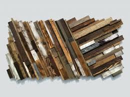 wall arts abstract wood wall abstract wooden wall wood