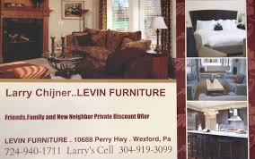 levin furniture black friday deal the club at north hills home facebook