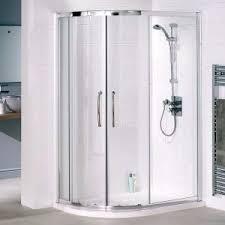 lakes offsett quadrant shower enclosure 900 x 800 lakes shower
