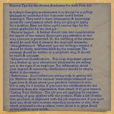 combat age discrimination resume tips 61 best hipcv resume tips articles images on cover