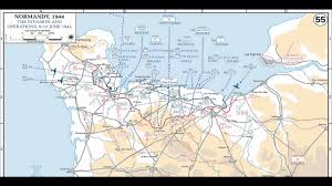 How To Read A Map How To Read A Map U0026 Introduction To North Africa Youtube