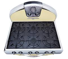 retro kitchen appliances elmira stove works