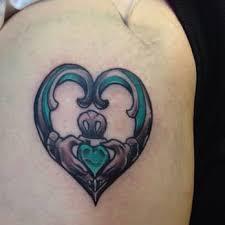 reinkarnated tattoo 28 photos u0026 22 reviews tattoo parlours 5