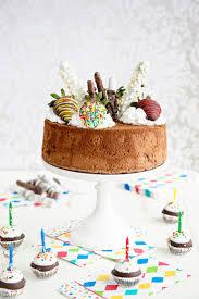 martini birthday meme 149 best celebrate birthdays images on pinterest desserts