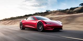 ask a gearhead the tesla roadster special edition field notes