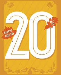 pier 1 black friday sale 20 best pier 1 coupon images on pinterest coupons pier 1