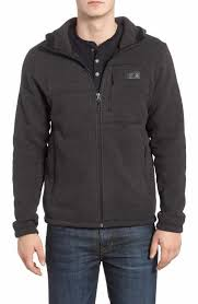 s sweaters fleece sale nordstrom
