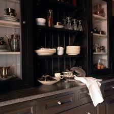 cuisine baden baden baden baden orléans kitchen made to measure kitchen work