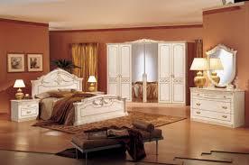 Italian Bedroom Furniture London Diva Rocker Glam Beds