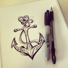 lips tattoo design for all my shipper friends this would make an awesome tattoo n