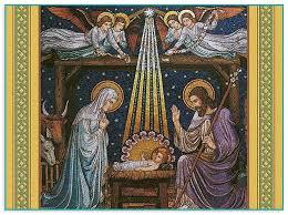catholic christmas cards religious christmas cards catholic