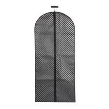 Waterproof Cushion Storage Bag by Pratt Retail Specialties 100 In X 78 In X 14 In Queen And King