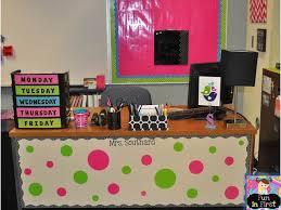 Classroom Desk Set Up 260 Best Classroom Ideas Images On Pinterest Classroom