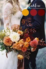 Pictures Flower Bouquets - best 25 zinnia wedding bouquet ideas on pinterest zinnia
