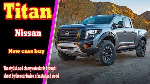 nissan titan cummins price 2018 nissan titan 2018 nissan titan xd diesel 2018 nissan