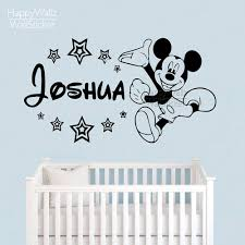 Nursery Name Wall Decals by Compare Prices On Wall Decor Nursery Online Shopping Buy Low