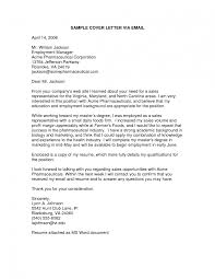 Example Cover Letter For Medical Assistant I 485 Cover Letter Sample Guamreview Com