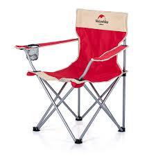 Foldable Armchair Outdoor Folding Armchair Naturehike