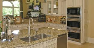 custom white kitchen cabinets kitchen floor tiles cheap kitchen design and isnpiration