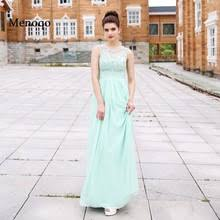 online get cheap original prom aliexpress com alibaba group