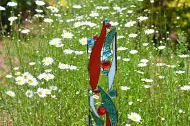 4 bicycle price comparisons of wind spinner yard art yard