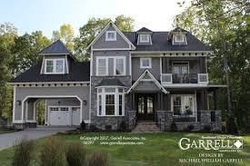 southcrest manor c house plan