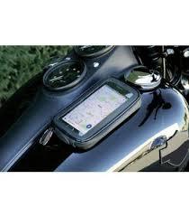 porta navigatore auto la magneto bike portatelefono magnetico bike
