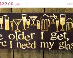 wall decor for home bar lovely bar wall decor old fashioned home bar wall art american