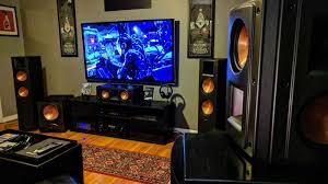 Home Design Software Free Cnet by Cnet Show Us Yours Submit Photos Of Your Home Theater Now Cnet