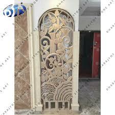 100 jali home design two storey home design with elegance