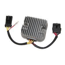 buy new regulator rectifier polaris atv utv 4011925 4012384