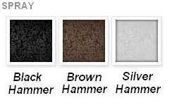 rustoleum hammered paint colors pictures to pin on pinterest