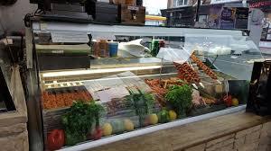 kebab picture of ottoman cuisine tripadvisor
