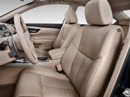 nissan altima leather seat covers certified or used vehicles for sale miller nissan