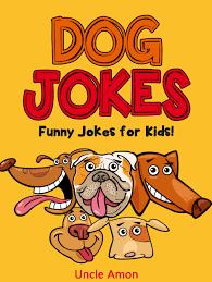 buy kids jokes 100 zombie jokes for kids zombie jokes jokes