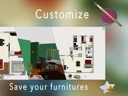 keyplan 3d home design on the app store