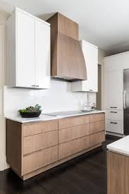 kitchen island shelves appliances laminated oak kitchen range hood with glass top stove