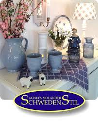 schwedische möbel trendige auf wohnzimmer ideen auch roomeon blog 2