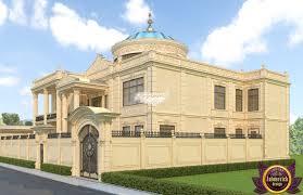 House Designers In Pakistan Front Designs In Pakistan