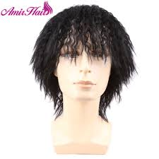 online buy wholesale short afro hairstyles from china short afro
