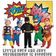 Super Hero Halloween Costumes 97 Super Parties Superheroes Images