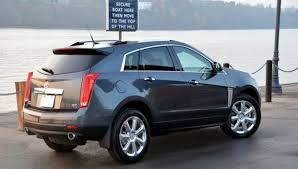 cadillac suv 2015 price 2015 cadillac srx review best price futucars concept car reviews