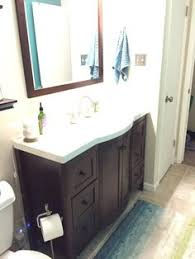 Home Decorators Collection Bathroom Vanity by Home Decorators Collection Madeline 48 In W Bath Vanity In
