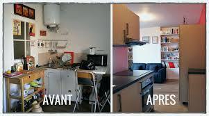 cuisine mouvement dimension meuble de cuisine génial exciting cuisine mouvement design