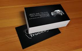 dj businessrd template free psd download rare business card cards