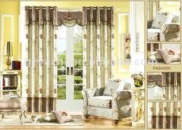 rideau chambre à coucher adulte modele rideaux chambre a coucher chambre modele de rideau pour