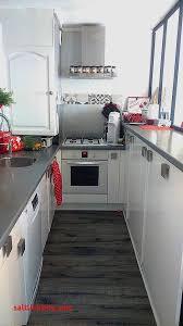 renovation carrelage cuisine best of renover plan de travail carrelage cuisine pour idees de deco