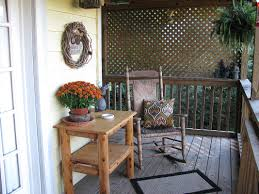 Chairs For Porch Front Porch Rocking Chairs Porch Design Ideas U0026 Decors