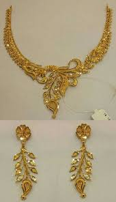 gold jewelry sets for weddings pin by ali nigar khan on ali nigar khan gold jewellery